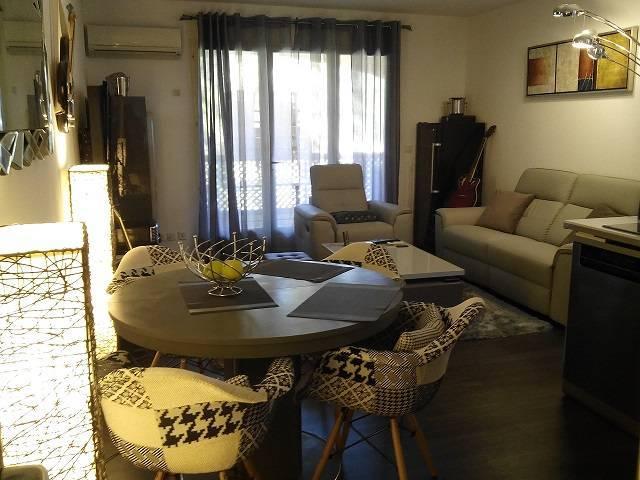 Vente immobilier 199.000€ Canet-En-Roussillon (66140)