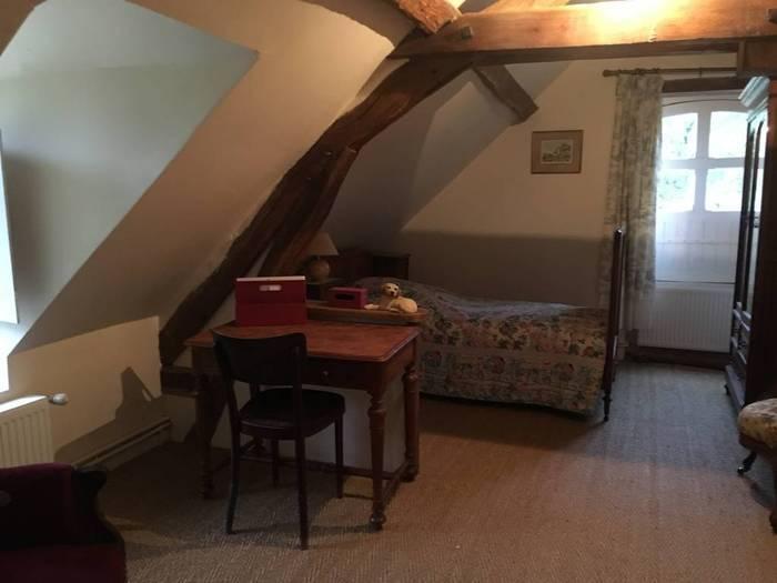Vente immobilier 350.000€ 40Km Blois