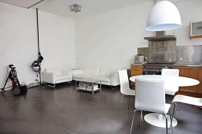 Vente et location immobilier 580.000€ Paris 8E