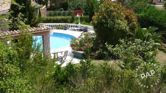 Vente immobilier 432.000€ 5Km Carcassonne