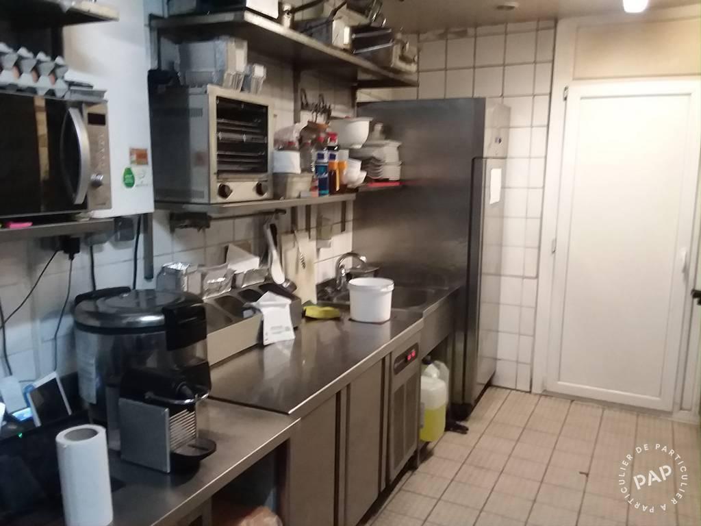 Vente et location immobilier 85.000€ Romainville (93230)