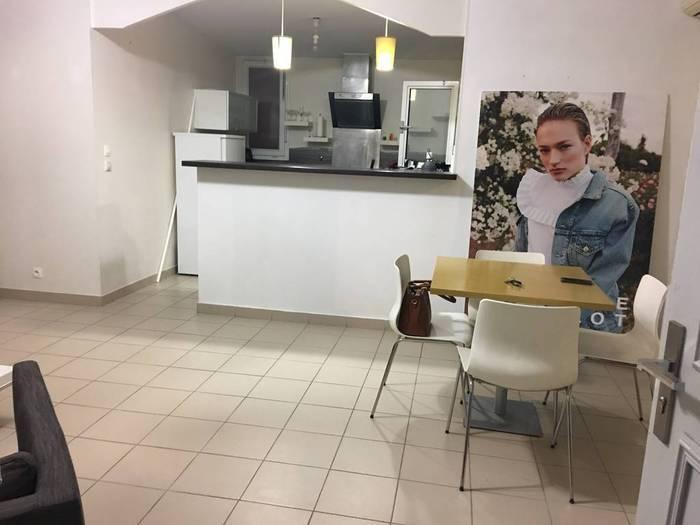 Vente immobilier 200.000€ Champs-Sur-Marne (77420)