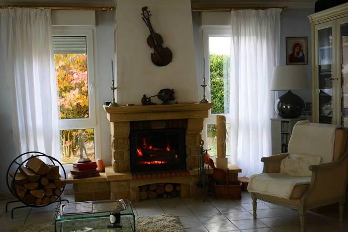 Vente immobilier 648.000€ Saint-Remy-Les-Chevreuse (78470)