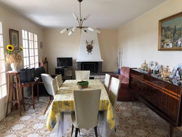 Vente immobilier 230.000€ Cinqueux (60940)