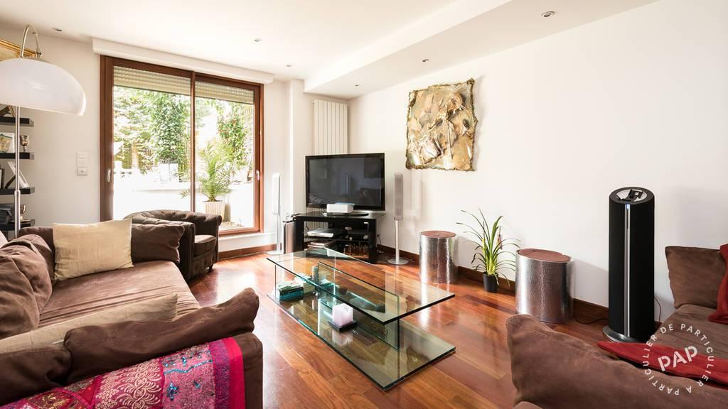 Vente immobilier 990.000€ Rueil-Malmaison (92500)