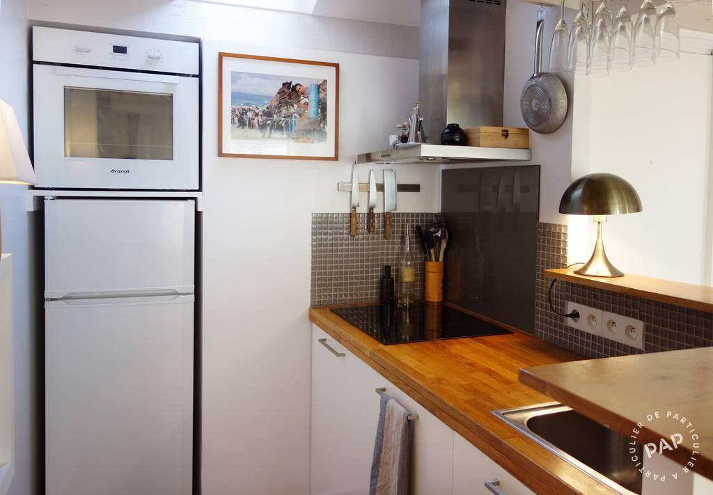 Vente immobilier 795.000€ Paris 7E