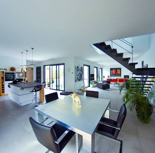 Vente immobilier 1.020.000€ Palavas-Les-Flots (34250)