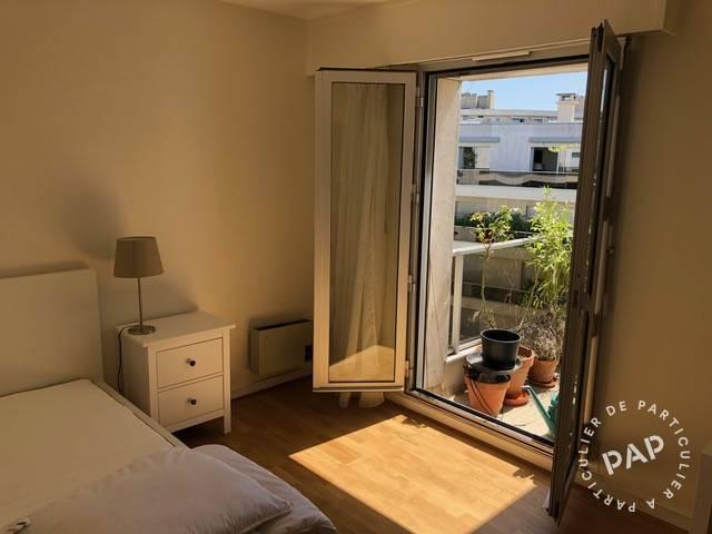 Appartement Neuilly-Sur-Seine (92200) 2.800€