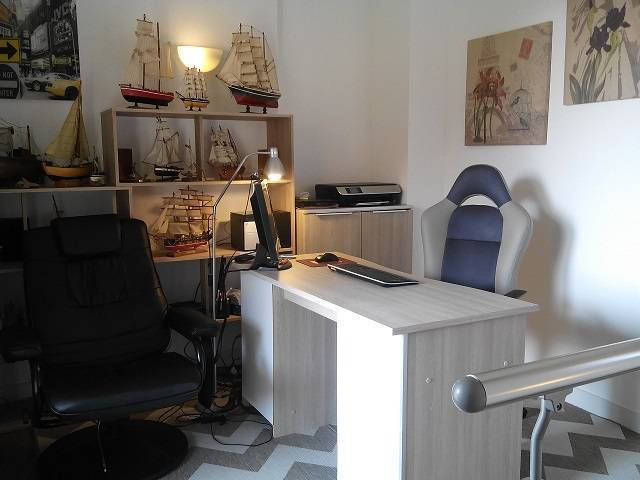 Appartement Canet-En-Roussillon (66140) 199.000€