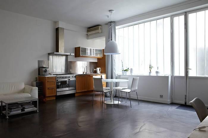 Bureaux, local professionnel Paris 8E 580.000€