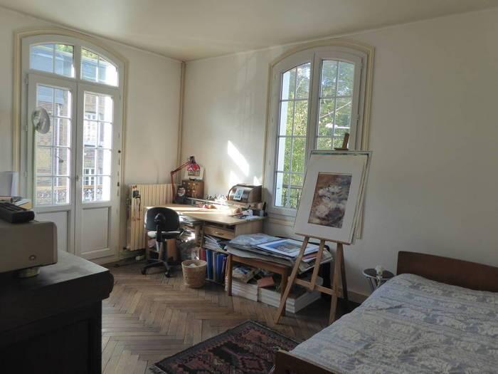 Maison Dieppe (76) 350.000€