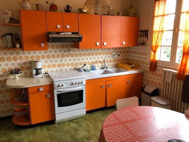 Maison Cinqueux (60940) 230.000€