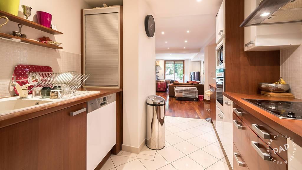 Appartement Rueil-Malmaison (92500) 990.000€