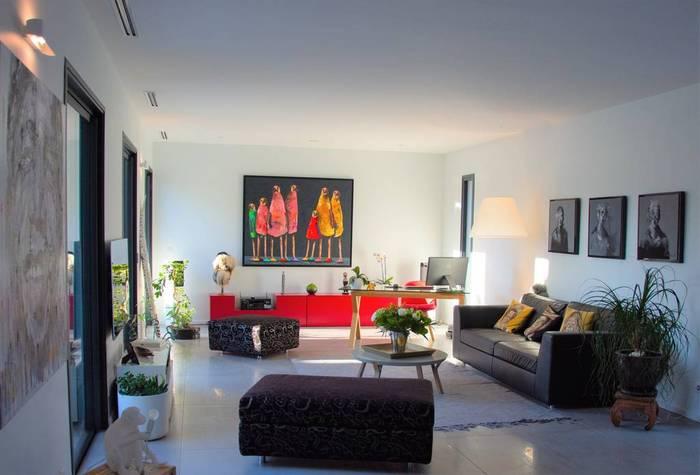 Maison Palavas-Les-Flots (34250) 1.020.000€
