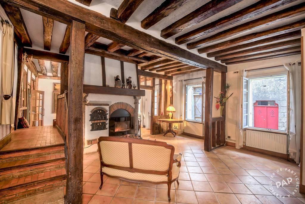 Maison 412.000€ 184m² Chartres