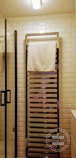 Appartement 559.000€ 37m² Paris 5E
