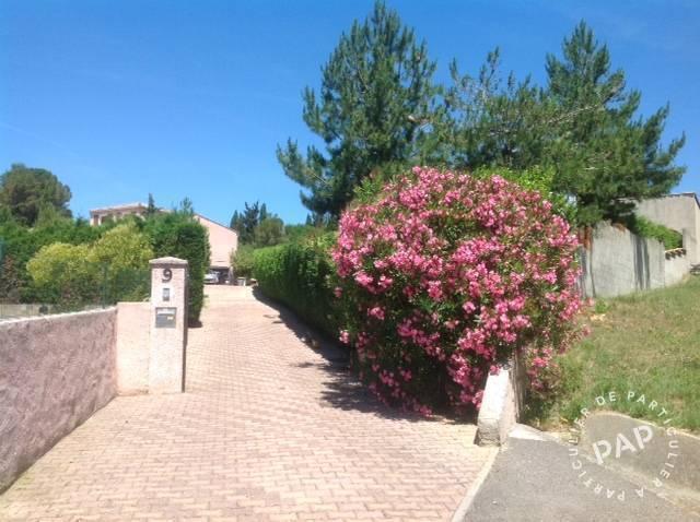 Maison 432.000€ 165m² 5Km Carcassonne