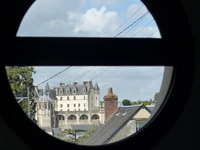 Amboise (37400)