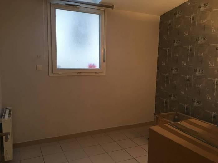 Appartement 200.000€ 67m² Champs-Sur-Marne (77420)