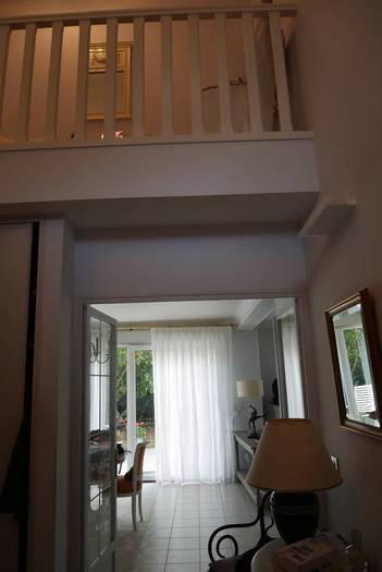 Maison 648.000€ 180m² Saint-Remy-Les-Chevreuse (78470)