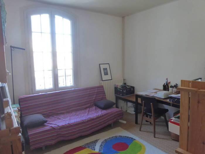 Maison 350.000€ 170m² Dieppe (76)