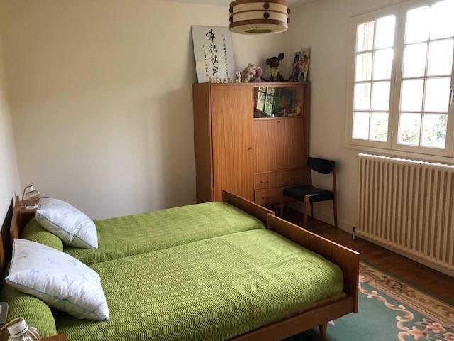 Maison 230.000€ 105m² Cinqueux (60940)