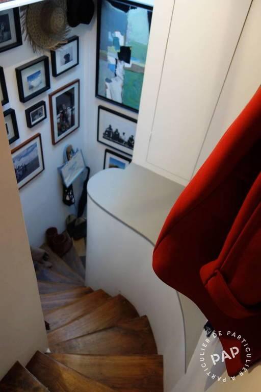 Appartement 795.000€ 62m² Paris 7E