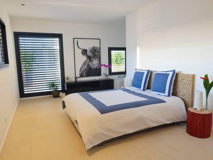 Maison 1.020.000€ 174m² Palavas-Les-Flots (34250)