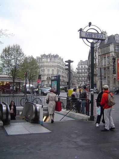 Vente et location Paris 8E 48m²