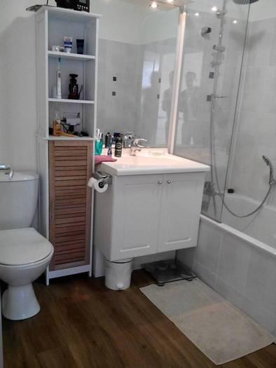 Immobilier Canet-En-Roussillon (66140) 199.000€ 71m²