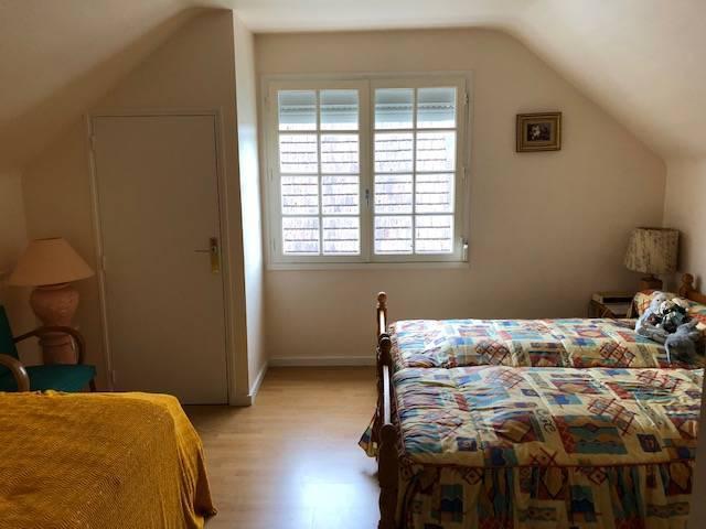 Immobilier Cinqueux (60940) 230.000€ 105m²