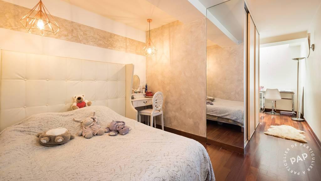 Immobilier Rueil-Malmaison (92500) 990.000€ 175m²