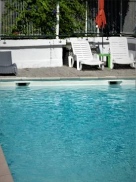 Vente appartement 3pièces 72m² Nice - 285.000€
