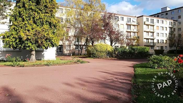 Vente Appartement Bry-Sur-Marne (94360) 65m² 210.000€