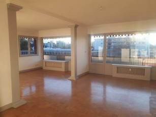 Location appartement 6pièces 126m² Annecy (74000) - 1.740€