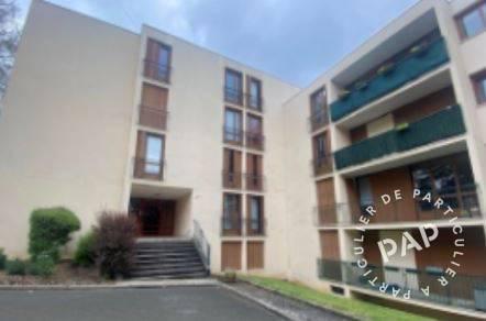 Location appartement studio Brunoy (91800)