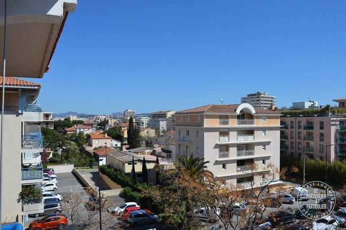 Vente Appartement Frejus (83) 32m² 168.000€