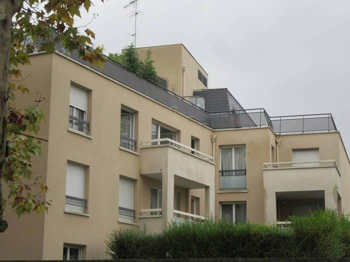 location appartement 2 pi ces 45 m sevran 93270 45 m 888 de particulier. Black Bedroom Furniture Sets. Home Design Ideas