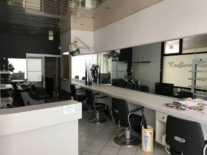Vente Local commercial Thorigny-Sur-Marne (77400) 40 m² 80.000 €