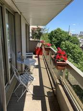 Vente résidence avec services 103m² Paris 16E - 790.000€
