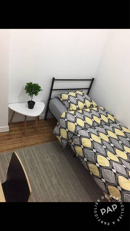 Location appartement 6 pièces Argenteuil (95100)