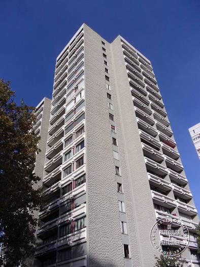 Vente Appartement Bagnolet (93170) 39m² 195.000€