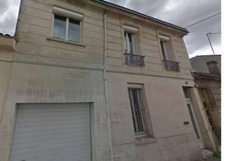 Vente maison 120m² Bordeaux - 576.000€