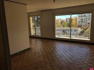 Vente appartement 4pièces 81m² Versailles (78000) - 495.000€