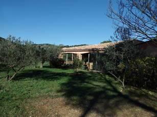Vente maison 122m² Terrain Clos Et Arborée - À 18 Km De Brignoles - 290.000€