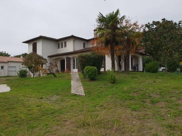 Vente Maison Plaisance-Du-Touch (31830) 180m² 350.000€
