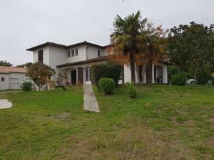Vente maison 180m² Plaisance-Du-Touch (31830) - 350.000€