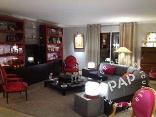 Vente appartement 5 pièces Fontaine-lès-Dijon (21121)