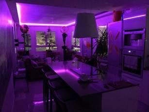 Vente appartement 4pièces 84m² Paris 20E - 820.000€
