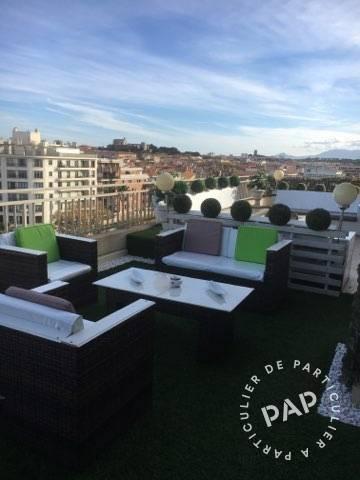 Vente Appartement Perpignan (66) 145m² 709.000€